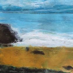 cornish cliffs 4