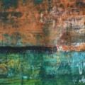 creative landscape 2