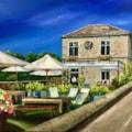 Buon Apps Italian restaurant, Otley, West Yorkshire