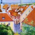 Lower Tallinn
