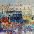 Promenade Cheltenham © SOLD