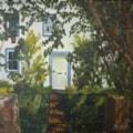 Cumbria Cottage
