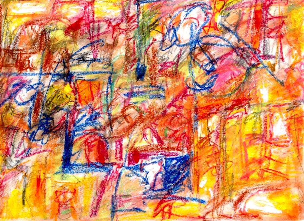 Untitled 5014