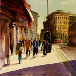 Leeds Street 2