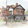 19A Harrogate Road, Leeds