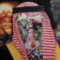 Arab Revolution