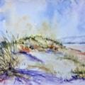 Sandhead Beach