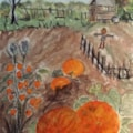 The Allotments
