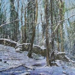 Cuckoo Woods 3