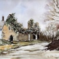 Somerset Ruin