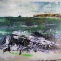 Glyn Macey 60-minute challenge 1 - Sennen Cove