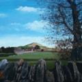 Over the Garden Wall, Wrekin