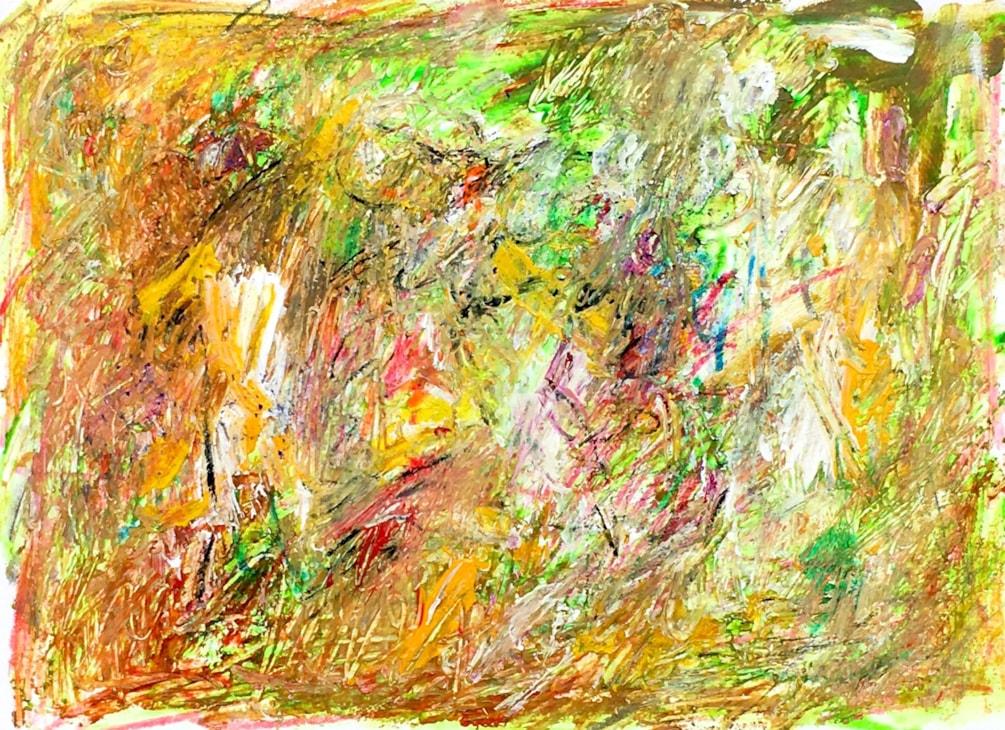 Untitled 7716