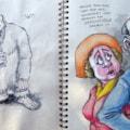 Sketchbook-a4