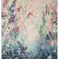 Flower Field Fairy