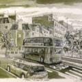 Ricordo di Londra