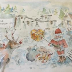 Save Rudolf