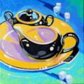 ' Cafe '