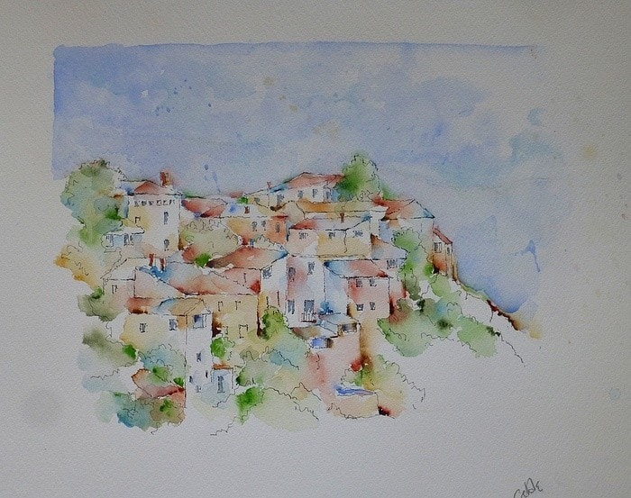 Image of Provence