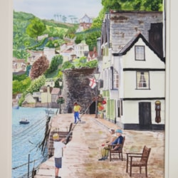 Bayards cove Dartmouth