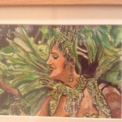 Samba Land No. 6
