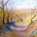 Derbyshire Footpath II