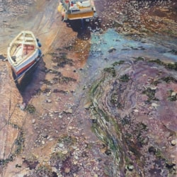 Staithes Beck Variations
