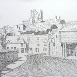 Thomas Hardys Dorset