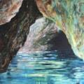 Caves around St Agnes