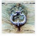 Detail - Door Knocker 2