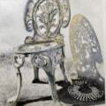 Junty's Chair