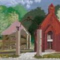 Tin Church