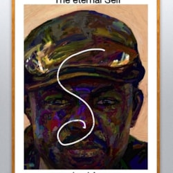 The eternal self