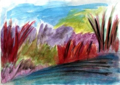 Nature (Landscape)