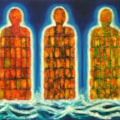 The Five Messengers