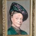 Countess of Granthem