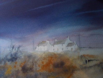 Pembrokeshire Cottages