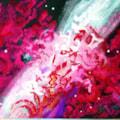 Impression, Nebula