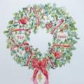 Joy and Peace at Christmas