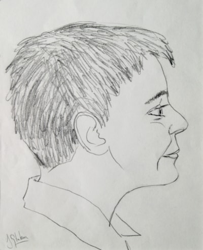 Boys Profile