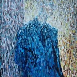 final man in the rain feb2021