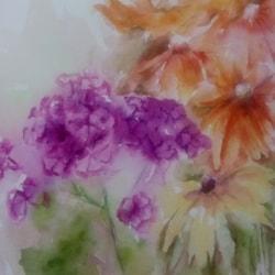 fioletowea zminiejszone