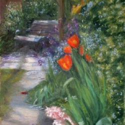 garden.png resized