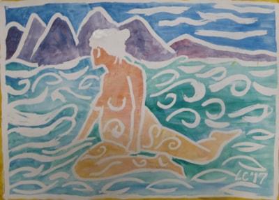 girl in the sea.jpg