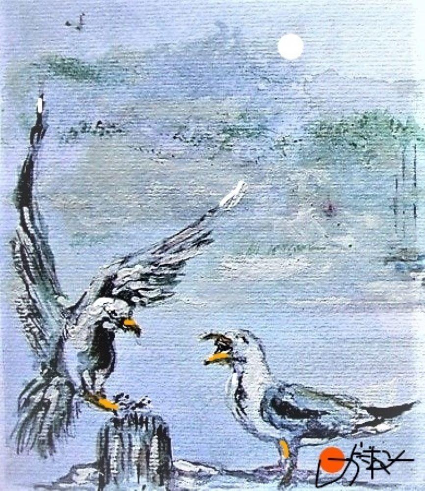 gulls_LI (2)