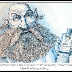 hair restorer-small