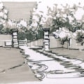 harley gallery gates