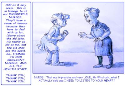 homage to nurses-small