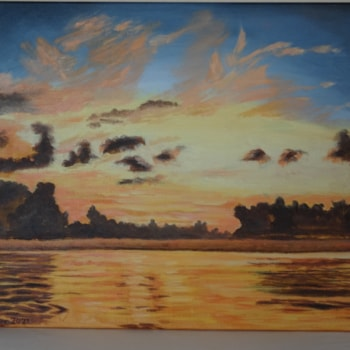 johns paintings 001