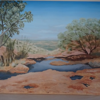 johns paintings 006
